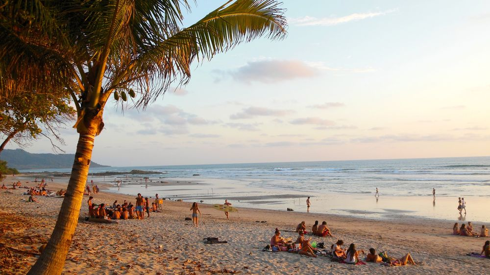 best-beach-shot